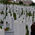 War in Sarajevo