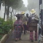 Guatemala fashions
