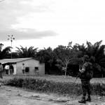Back in 'Nam, Guatemala