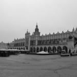 The largest square of it's kind in Europe