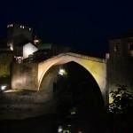Stari stari most...
