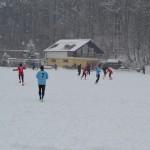 Football; Romanian style