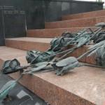Minsk roses