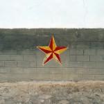 Remnants of communism